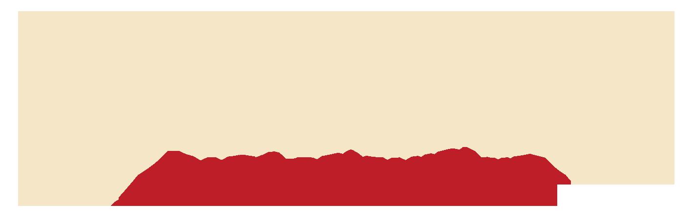 Bolero Restaurant Duisburg | Restaurant & Lifestyle Bar Logo